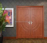 wooden double door design main door design