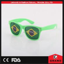 Classic Retro sunglasses import sunglasses cheap wholesale sunglasses