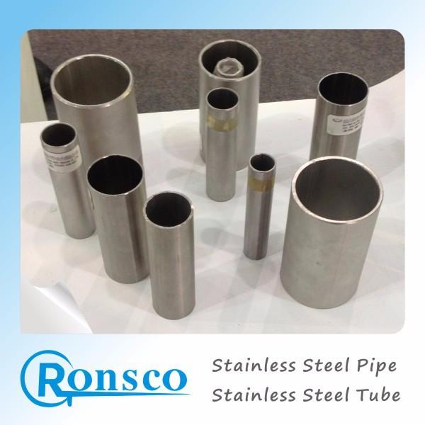 Tubo de acero inoxidable precios buy tubo de acero - Acero modular precios ...