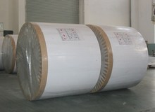 Stable Ink Absorbability And Rich Printing Dots Duplex Board Paper Board