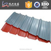corrugated sheet for roofs for prefabricated warehouse price