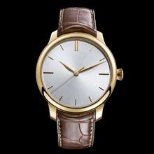 YB minimalist watch 2015 china watch factory pilot watch