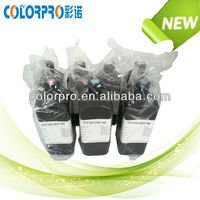 Eco solvent ink for epson R230 R1390