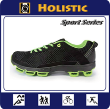 special design Running shoes Sport shoes footwear Top tech shoes