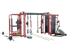Squat exercise multi Sports Equipment for professionally
