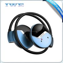 Manos libres inalámbrico audifonos Bluetooth para Samsung Iphone móvil