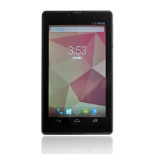 7 inch tablet pc china products Qualcomm 1024*600 Android 4.4.4 laptop price in malaysia