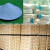 cationic flocculant for water treatment CPAM polymer cationic pam