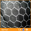 cheap galvanized hexagonal wire mesh chicken coops for sale