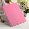 factory low price tablet accessories for ipad air 2 , super thin for ipad air 2 case