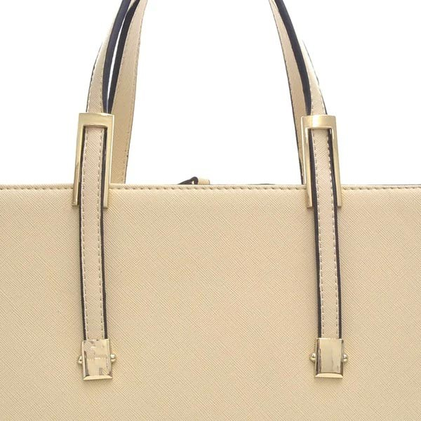 Dasein-Two-tone-Faux-Leather-Satchel-Handbag-w-Removable-Shoulder-Strap-7aed5397-25f5-4ac5-8c33-a18b3704dd79_600.webp.jpg