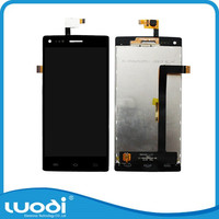 Quickly Delivery LCD Display Assembly For THL W11