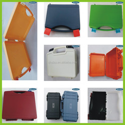 plastic container/ Tool box/Gas Appliances Manufacturing Companies/plastic box/plastic tool box
