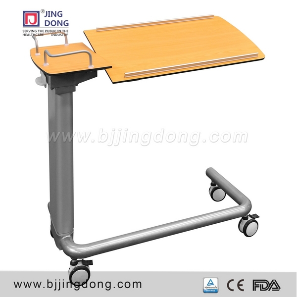 Mega Over Bed Table (1)