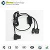 Dtap D-TAP / Dual USB Female Connector Cable fr Anton Bauer Gold Mount Battery