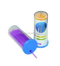 dental applicator