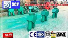 AC Exhaust Fan/high speed blower fans/Exported to Europe/Russia/Iran