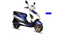 2015 good performance high power adult electric motorcycle 800w