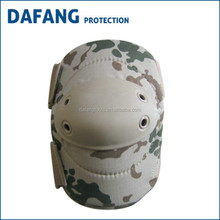 New Arrival Outdoor Durable Superior Quality EVA Colorful Elbow Guard
