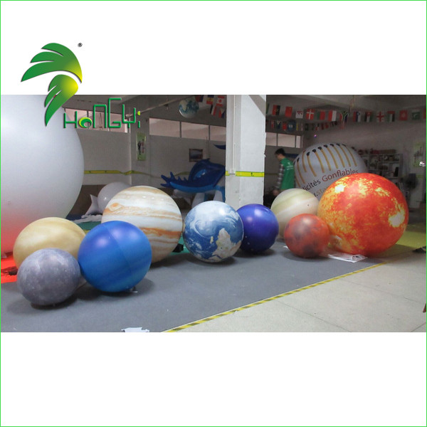 nine inflatable planets (4)