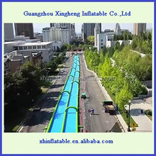 kids and adults 1000 ft slip n slide inflatable slide the city for sale