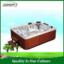 free sex usa massage hot tubex massage hot tub JY8002