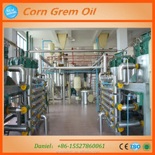 corn oil in malaysia corn germ oil processing machine corn germ oil squeezing and refining