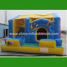 China Wholesale Product toys r us bounce house H1-2222