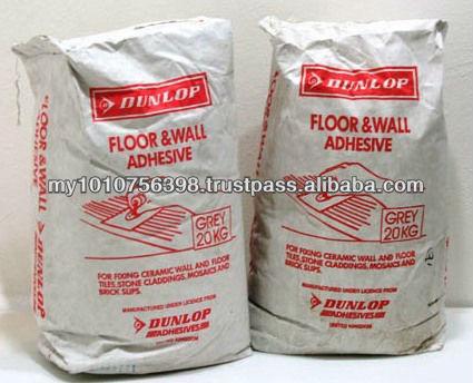 Dunlop Floor Amp Wall Tiles Adhesive Buy Floor Amp Wall