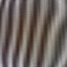 6 micron aperture stainless steel dutch wire mesh