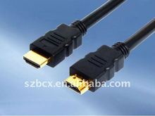 High Speed hdmi to vga cable for mac