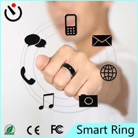 Wholesale Smart R I N G Electronics Video Camera New Gadgets 2014 Double Face Watches Ladies For Marketing Plan New Products