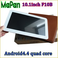 mapan 10 inch cheap android tablets bulk wholesale, best 10 inch android tablet 4 10