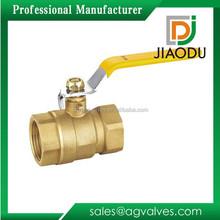 Good quality hot sale lpg gas ball valve for sale