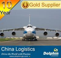 Cheap Air freight/Shipping rates From China to Moscow , Russia