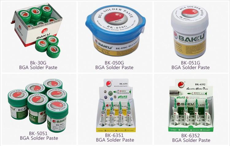 BGA-solder-paste-_01