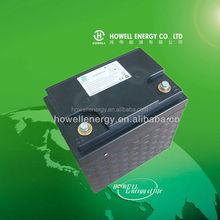 Automotive Equipment Batteries LIFEPO4 12V 100AH