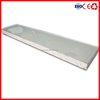 High quality EPS container house sandwich panel
