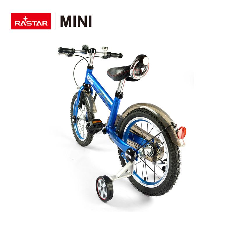 Cool Forme MINI Cooper 4 Roue De Bicyclette À Vendre