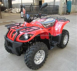 4 wheel motorcycle sale,motorcycle sidecar for sale