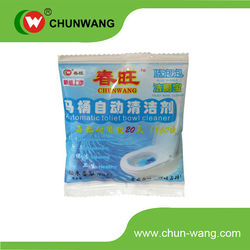 2013 hot sales household cleaning and freshener toilet cleaner gel
