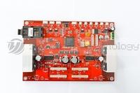 galaxy printer headboard UD-3212LC Printer spare parts