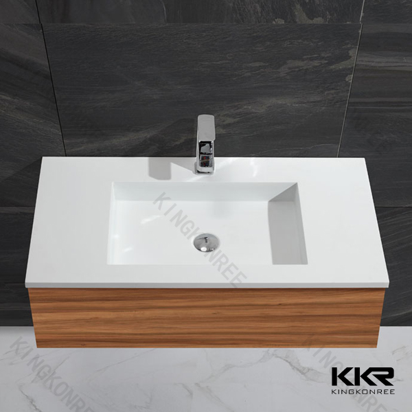 Toilet Sink Price : Bathroom Shower Cabinet Sink Wash Basin Toilet Sink - Buy Toilet ...