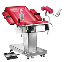 OBSTETRIC AND GYNECOLOGICAL INSTRUMENTS