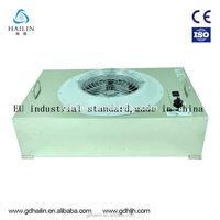 factory price Pharmaceutical fan filter unit,low noise hepa FFU