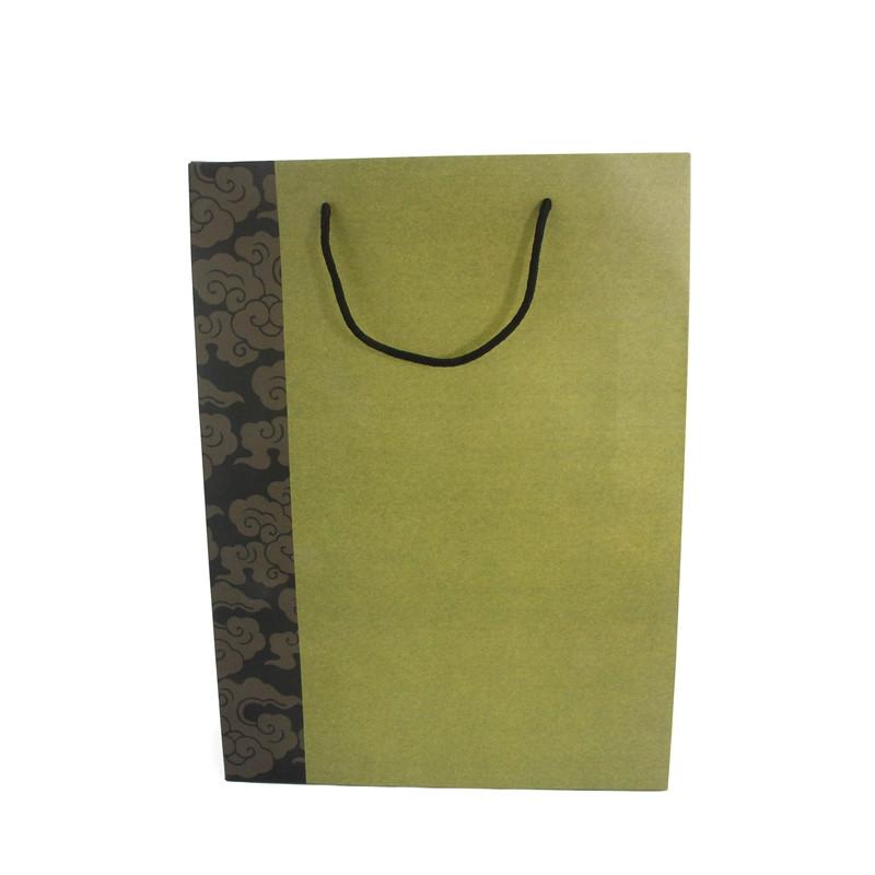 paper shopping bag8
