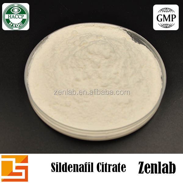 natural sildenafil citrate