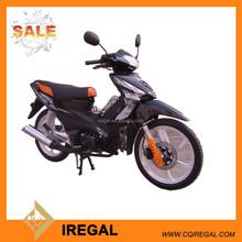 High Quantity Brand New 110cc Cub Motorcycle