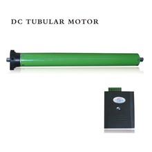 45mm 30N 12V dc tubular moto for blindsr/motor tubular shutters