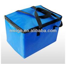 fashion cooler bag/non woven cooler bags/tennis cooler bag